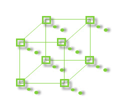 network_logo_jpg