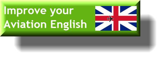 av_english